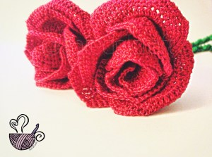 http://cafedelcraft.com/product/valentines-rose/