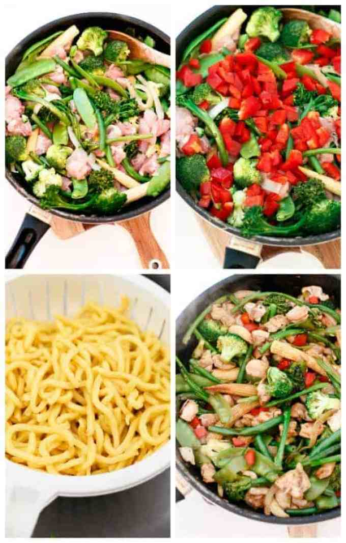 Chicken Noodle Stirfry - Cafe Delites-HOW-TO.jpg