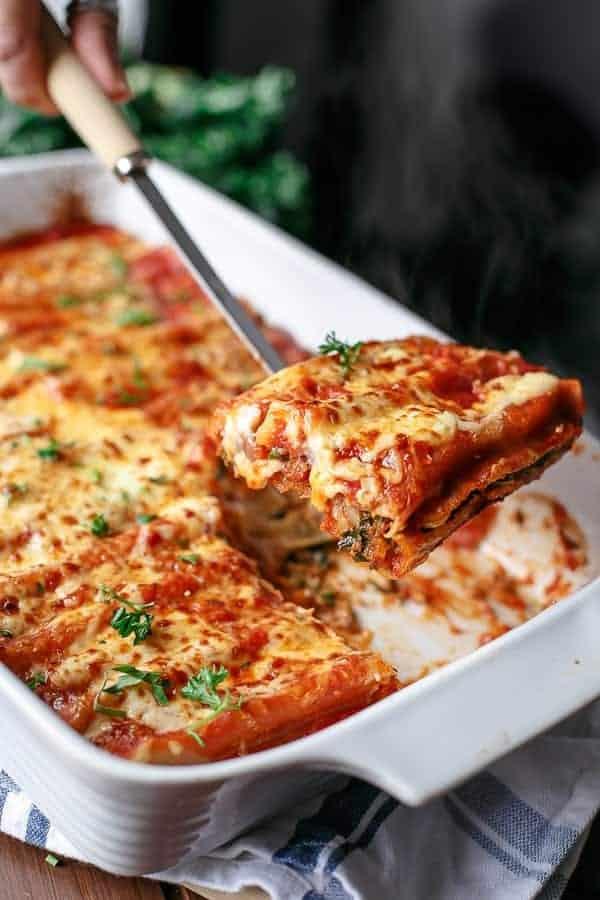 Turkey-Sweet-Potato-and-Kale-Cannelloni-Cafe-Delites