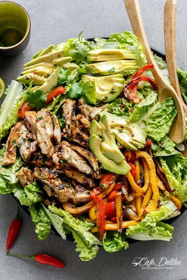 Chicken-Fajita-Salad-382
