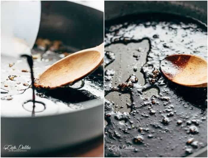 balsamic-glazed-caprese-chicken   cafedelites.com