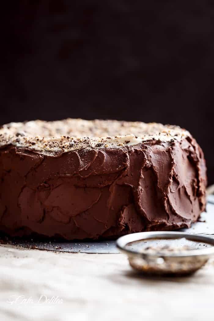chocolate-peanut-butter-cheesecake-cake-ultimate-dessert-1