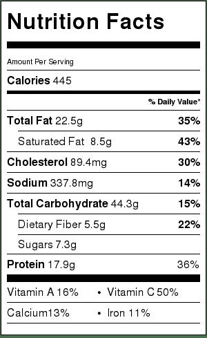 slow-cooker-chicken-potato-corn-chowder-nutrition-label