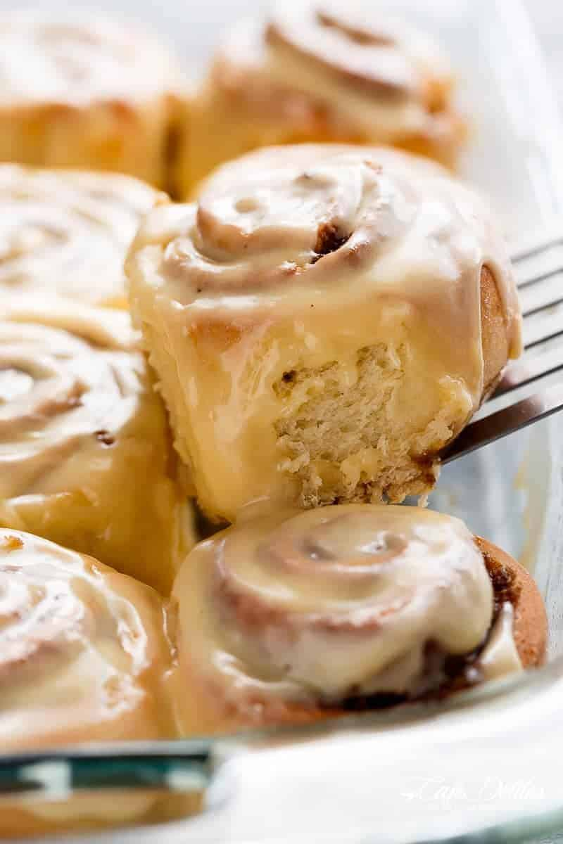 Forum on this topic: Cinnabon Will Now Deliver Cinnamon Buns to , cinnabon-will-now-deliver-cinnamon-buns-to/