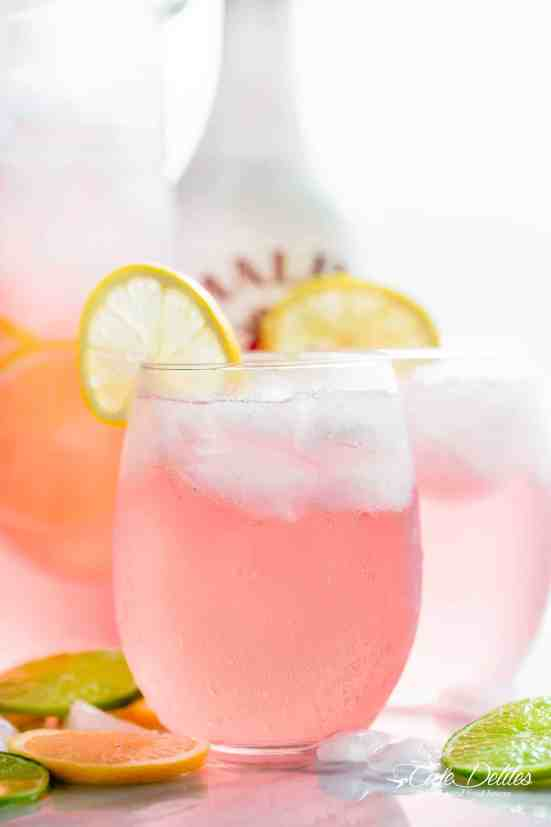 Image result for Vodka and Juice