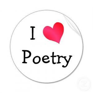Open Podium Poezie Café De Toog