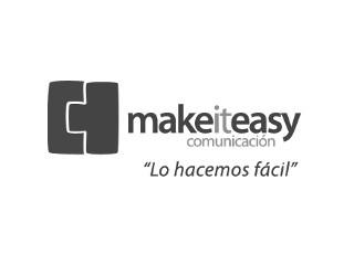 Make it easy comunicación