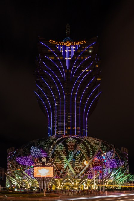 casino_grand_lisboa_macao