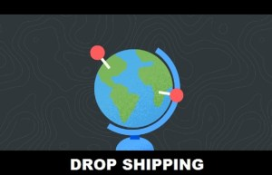 Drop Shipping, le nouvel eldorado du e-commerce