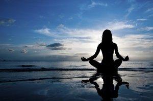 [Santé] Découvrez les incroyables bienfaits de l'ASMR