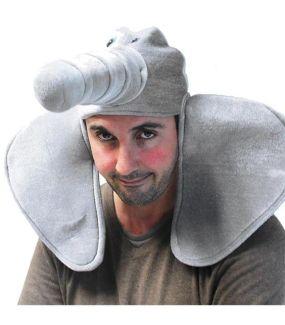 chapeau-calvitie