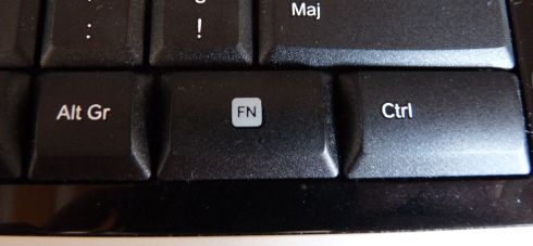 fn (1)