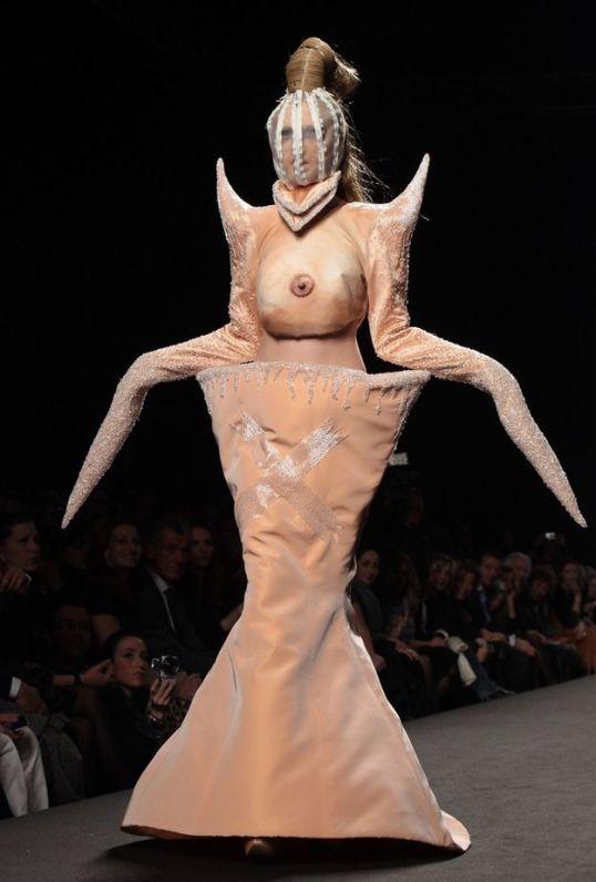 habit ridicule femme 3