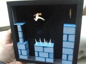 prince-of-persia-diorama