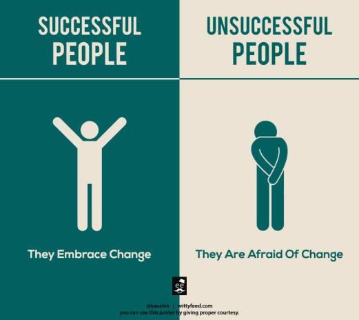successful-2