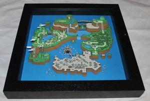 video-game-paper-3d-dioramas-by-Alain-Wildgen-8