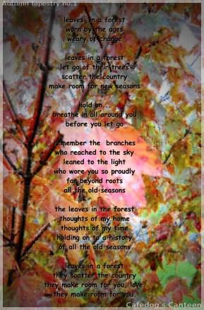 autumn-tapestry.jpg