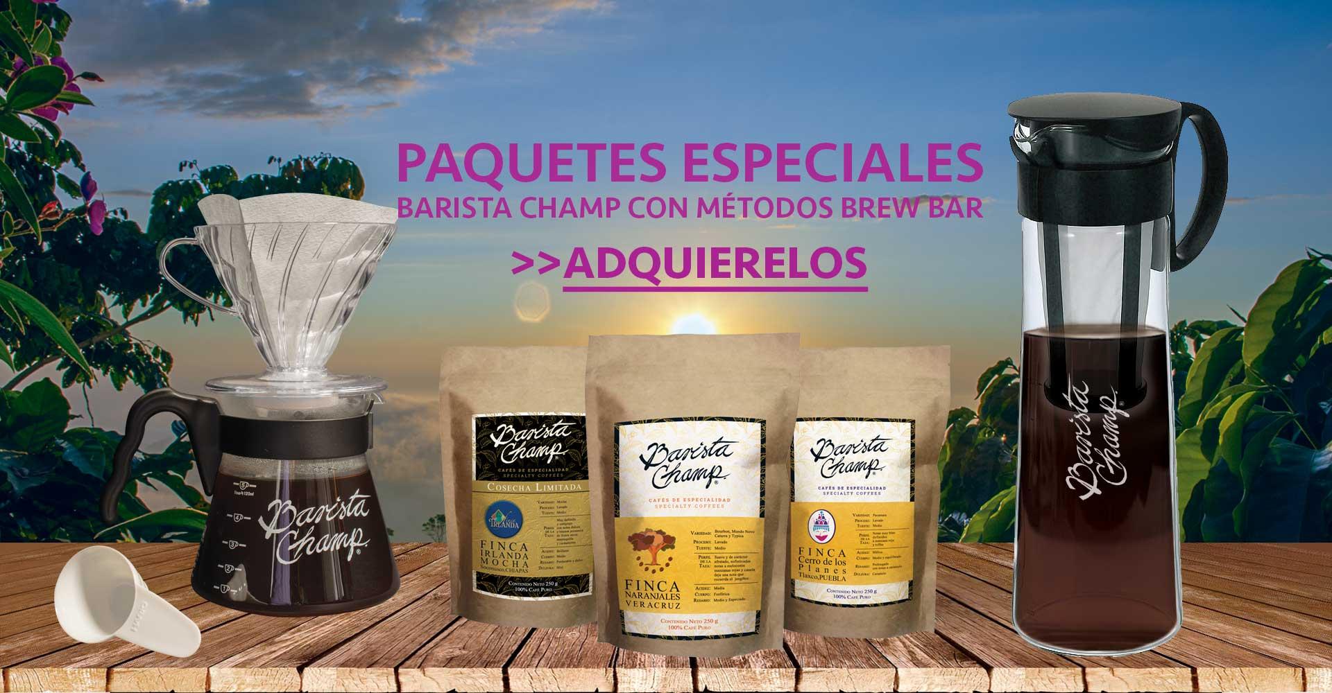 Slider-Cafés-de-Especialidad-Paquetes-Folleto