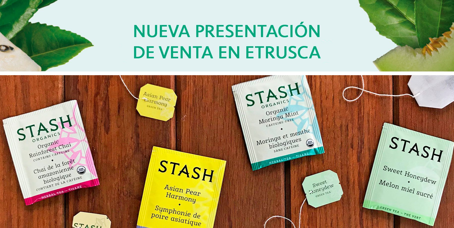 Te-en-sobres-Stash-Tea-02