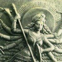 Om hinduismens metafysik