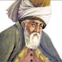 Rumi och vassflöjtens sång