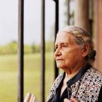 Doris Lessing och den sufiska traditionen