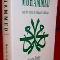 Muhammed – hans liv enligt de tidigaste källorna / av Martin Lings