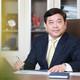 GS.TS Trần Thọ Đạt, Hiệu trường Đại hội Kinh tế Quốc dân Hà Nội