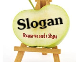 7 slogan sản phẩm nổi tiếng nhất thế kỷ 20