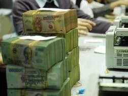 Hà Nội: Đến cuối tháng 2/2013 đã cơ cấu lại hơn 154 nghìn tỷ đồng tiền nợ cho khách hàng