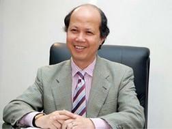 """Thứ trưởng Nguyễn Trần Nam: """"Gói 30.000 tỷ rất đúng và trúng"""""""