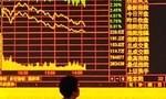 Goldman Sachs: Trung Quốc chi gần 236 tỷ USD để giải cứu chứng khoán