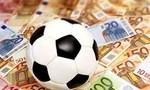 Hợp pháp hóa cá cược bóng đá: Quản lý sao cho phù hợp?