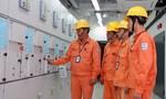 Tăng tối đa các nhà máy tham gia thị trường bán buôn điện cạnh tranh