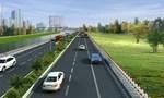 Hà Nội: Khởi động đầu tư xây dựng 2 tuyến đường lớn ở phía Tây