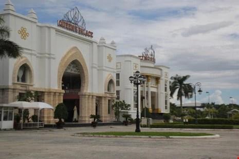 Các nhà hàng tại TP Đà Nẵng sẽ được giám sát thuế thường xuyên để chống trốn thuế. Ảnh: LÊ PHI