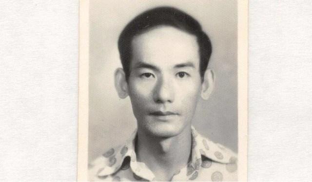 Ông chủ gốc Việt của loại tương ớt 'thần thánh' từng được đưa lên vũ trụ: Tôi chưa từng mong trở thành triệu phú. Nếu làm việc vì tiền, bạn sẽ không bao giờ thành công! - Ảnh 3.