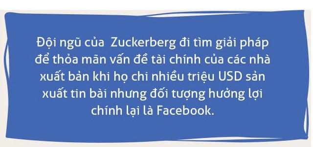 Hai năm bầm dập của Mark Zuckerberg: Tin tức giả mạo làm rúng động thế giới, Facebook bị đánh hội đồng (kỳ 3) - Ảnh 2.