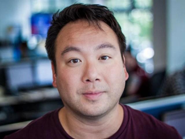 Nhân viên ngân hàng thành chủ startup tỷ USD nhờ ý tưởng ai cũng nghĩ tới - Ảnh 1.