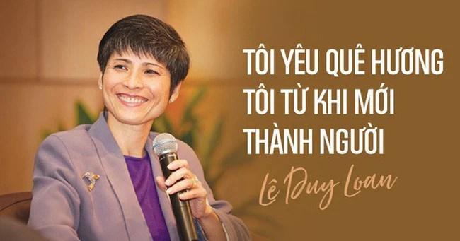 Nữ kỹ sư gốc Việt rạng danh trên đất Mỹ: