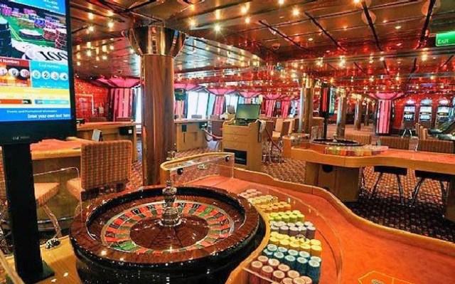 казино онлайн мобильный телефон
