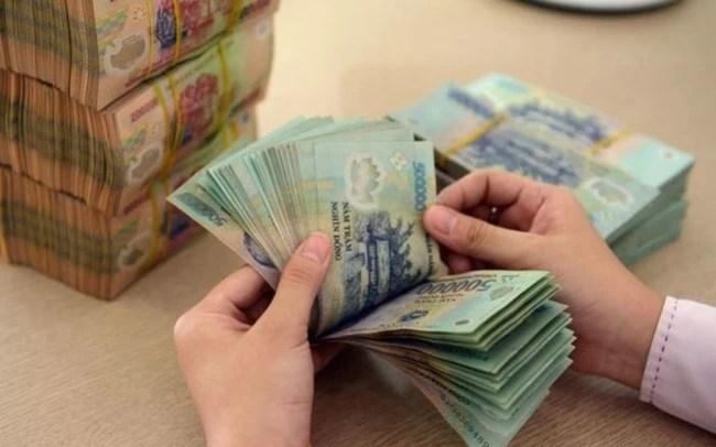 NHNN cảnh báo việc ngân hàng cho vay cầm cố sổ tiết kiệm
