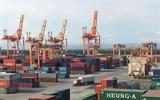 Xuất khẩu 2019: Nhiều cơ hội để bứt phá