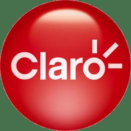 03-claro_logo