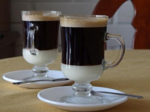 Café Bombon