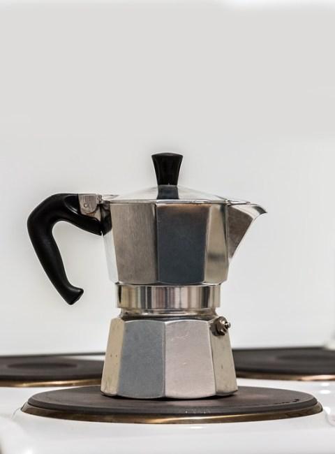 tea-1880820_960_720.jpg?resize=480%2C650