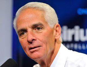 Candidato a gobernador de Florida pide levantar el embargo a Cuba