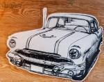 arpi01-voiture