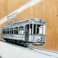 arpi04-train