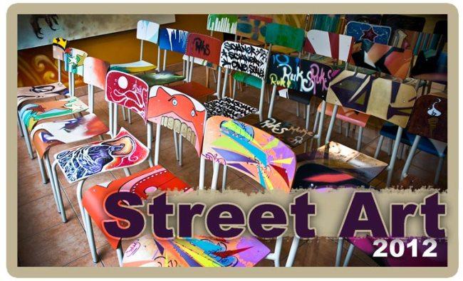 street-art-simons-web